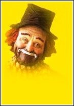 Red Skelton as Freddie the Free Loader