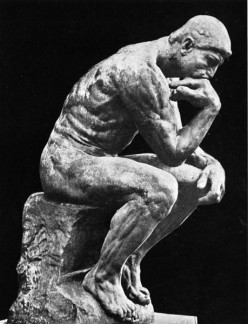 Links Between Eastern and Western Philosophies and Modern Science