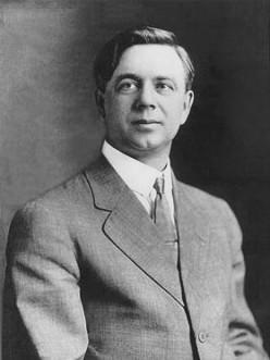 William S. Sadler