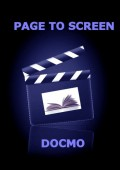 Page to Screen: Top Books to Movies 2012 #1