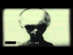 Roswell Alien Being Interview: Airl