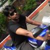 Kamalakannan-2000 profile image