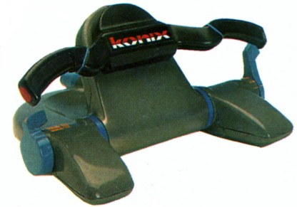 Konix Multisystem