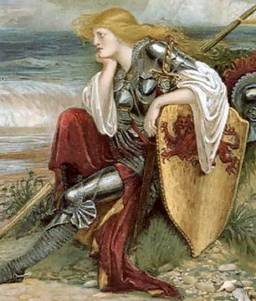 an essay on spenser& 39s fairy queen Why should you care about chivalry in edmund spenser's the faerie queene we have the answers here, in a quick and easy way.
