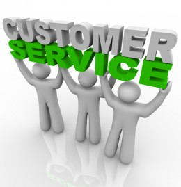 Have You been Benefited from Call Center Outsourcing Yet
