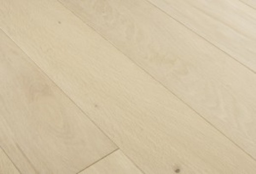 Galleria Engineered Unfinished Flooring