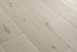 Florence Engineered Matt Lacquered Flooring