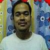 sapawi profile image