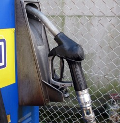 How to Save Money on Car Fuel Prices