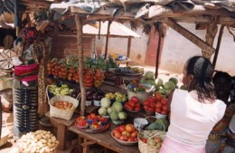 Guinea_Dinguiraye_market