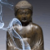 incense incense profile image