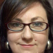 Addie Price profile image
