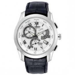 Men's | Calibre Collection | Eco-Drive