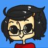 serroro profile image