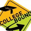 collegebeat profile image