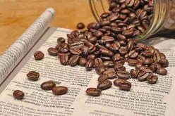 Coffee Shop Slang and Jargon.