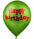 Happy Birthday wishes for your ex-girlfriend: Inspiration for short wishes, messages and poems