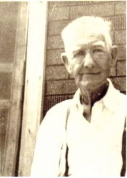 James Edgar McCool