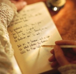 Learn How to Write a Poem