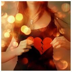Dear Heartbreaker