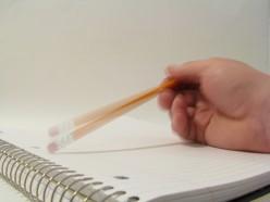 Procrastination Help: Learn How You Procrastinate