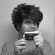 joy4856 profile image