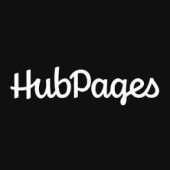First Hubpages Payment