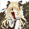 iamyoung23 profile image