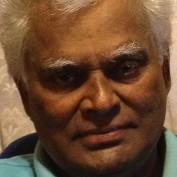 anno9839 profile image