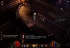 Vendel the Armorsmith - The Scavenged Scabbard - Wandering Merchant Event Guide -