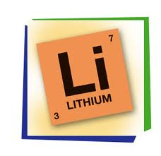Lithium During Pregnancy