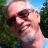 Herbert Hoffman profile image