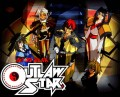 Anime Review 33: Outlaw Star, Grenardier, and Perfect Blue