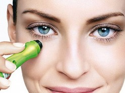 How to prevent dark circles under your eyes?