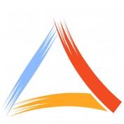 ashraf_2003 profile image