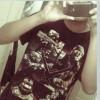 xxnoisey profile image