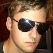 Ryan-Palmsy profile image