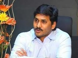 If Rajiv Can Come To Power, Why Not Jagan?