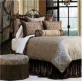 Image credit:  http://jogjafurniturehouse.com/bedroom-furniture/fresh-colors-luxury-bedding-by-e
