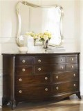 Image credit: http://www.alcazarfurniture.com/Sonata-Drawer-Dresser-and-Silver-Leaf-Accent-Mirror