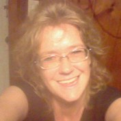 Mrs. Rapson profile image