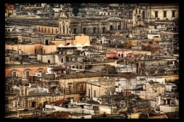 Flickr: old lecce [salento, italy], Paolo Margari