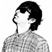 FasterBullbus profile image