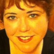 agirlnamedmichael profile image