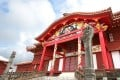 10 Best Places to Visit When Travelling in Okinawa, Japan