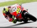 My Dream Bike. Ex Valentino Rossi's MotoGP Ducati For Sale