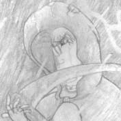 bulbazak profile image