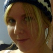 SaraAnn3188 profile image