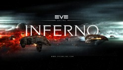 MMO - Eve Online's New Expansion - Guide to Updates