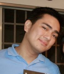 Renato Victor Ebarle, Jr., victim
